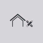 exterior-signs-icon.png