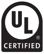 ul-certified-san-antonio-sign-company.png